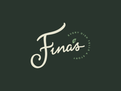 Fina's