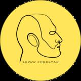 Levon Chkolyan