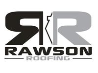 Rawson Roofing