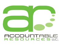 Accountable Resources