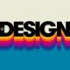 CS:Design