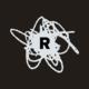 Raszka Design | Illustration