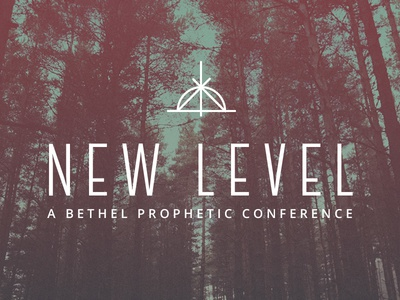 New Level Conference