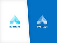 2012 - Avanzys