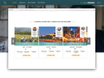 book your travel concept