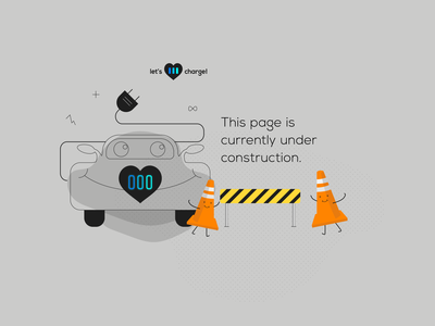 Under Construction 03
