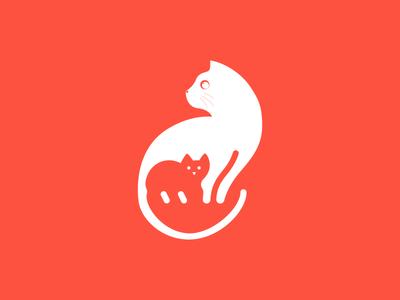 logo design logo illustration 设计
