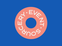 Event Sourcery logo