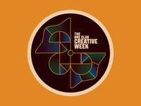 The One Club Creative Week