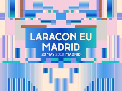 Laracon EU Madrid