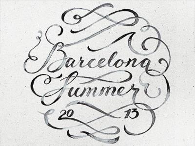 Summer2013 1