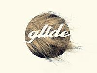 Glide Snowboards