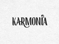 Karmonia