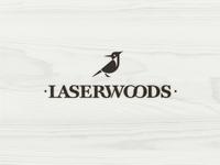 Laserwoods