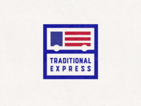 Traditional express