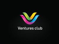 Ventures Club