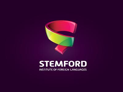 Stemford 2