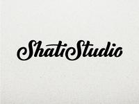 Shati Studio