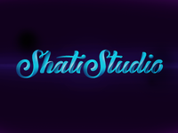 ShatiStudio