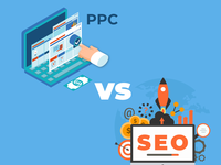 PPC or SEO: Which is Best for Your Business?