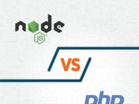 Who is Superior In Performance- PHP Vs NodeJS Comparison