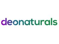 deonaturals