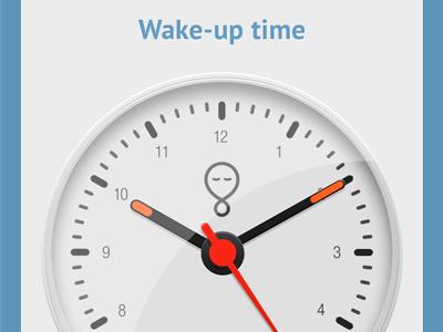 Ipad app small
