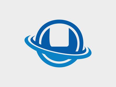 Service Logo Template