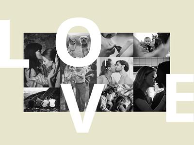 Love love valentines day
