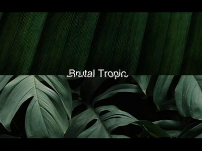 Brutal Tropic