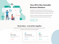 Lift & Co. Business Solutions
