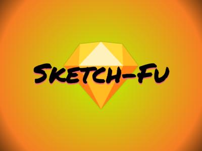 sketch fu