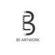 Be Artwork