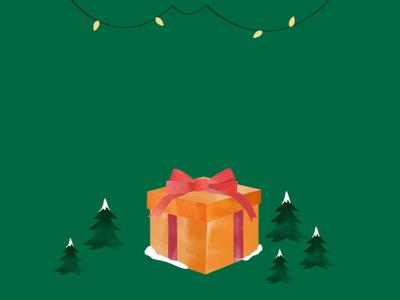 Tf Christmas Dribbble