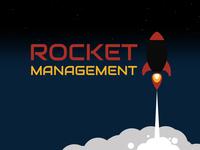 Rocket Management