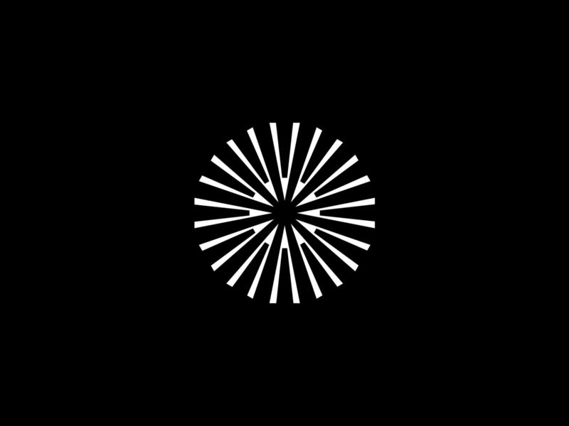Logo Concept mark branding brand icon logotype logo