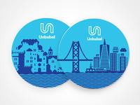 Unbabel Stickers