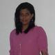 Kithmini Jayawardena