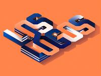 Los Logos Cover Artwork