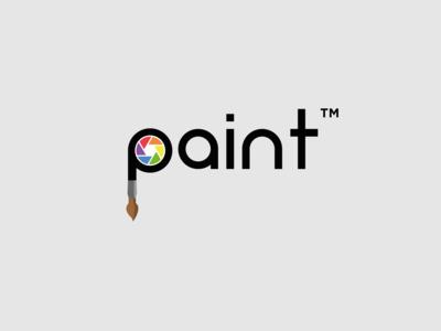 Paint™