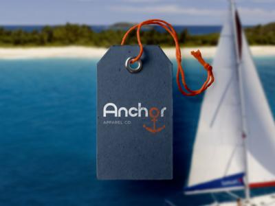 Anchor Apparel Co