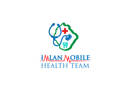 Imlan Mobile Health Team