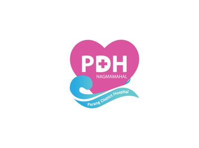 Parang District Hospital