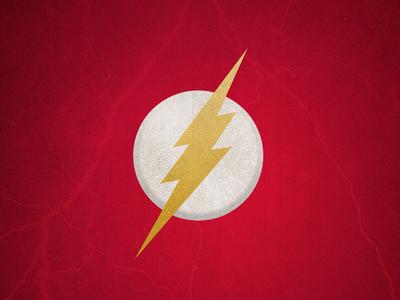 Flash Gordon - icon