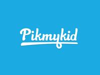 Pikmykid - Branding