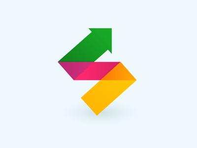 Small Business Advantage Logo