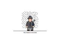 1952 - Singin In The Rain