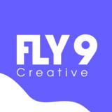 FLY 9 Creative