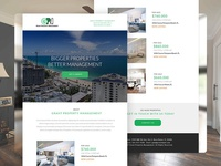 Real Estate - Responsive Email Template