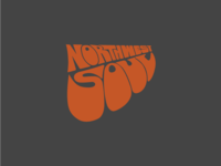 Northwest Soul